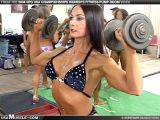 Jessica Nabinger