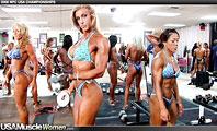 Nicole Vitale