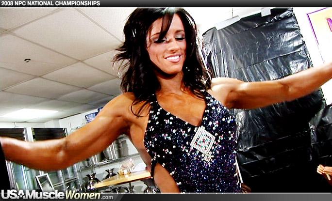 Heather Dees