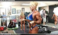 Lunette Johnson