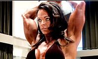 Nicole Ball