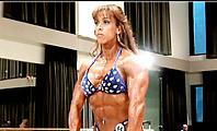 Myriam Bustamante