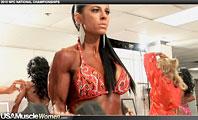 Michelle DeRosa