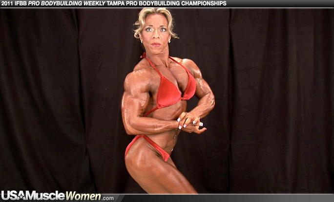 Jennifer Sedia