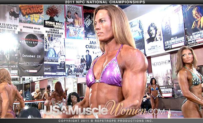 Jennifer Walker