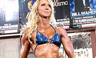 Cynthia Muse