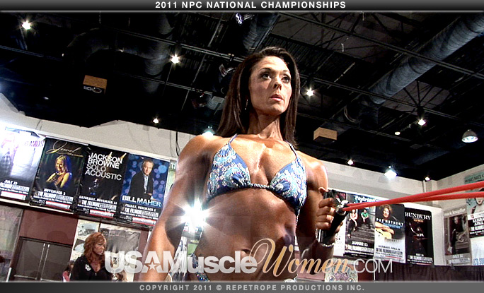 Megan Keenan