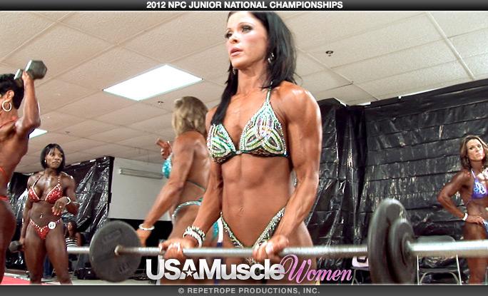 Jennifer Moriarty