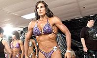 Melissa Rosemeyer