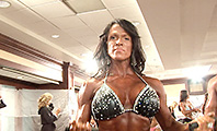 Tonya Shull