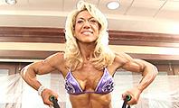 Paula Zuliani