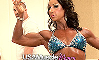 Melissa Di Bernardo
