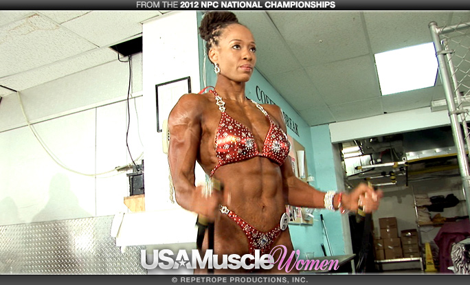 Jennifer Brent