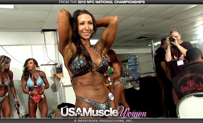 Lindsey Rojas