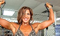 Sarah Pitsch