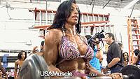 Karen Salinas