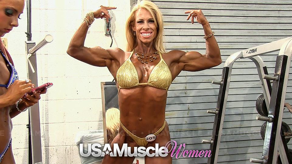 Katelyn Hasley