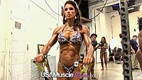 Vicki Diaz