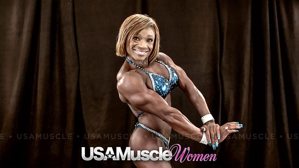 Cassandra Floyd