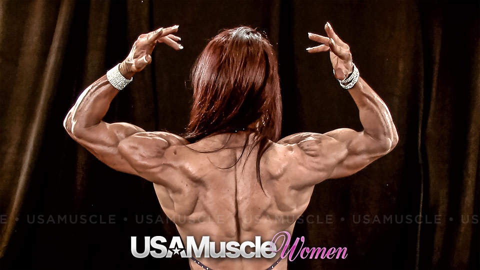 Lisa Grasso