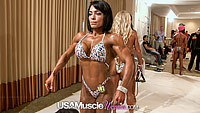 Jennifer Everson