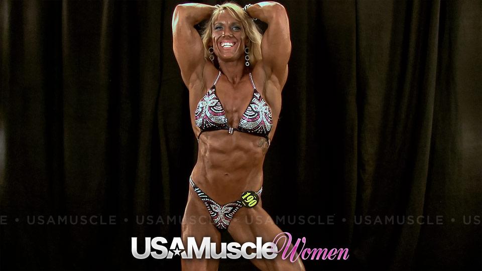 Lisa LaMay