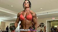 Jacqueline Fuchs