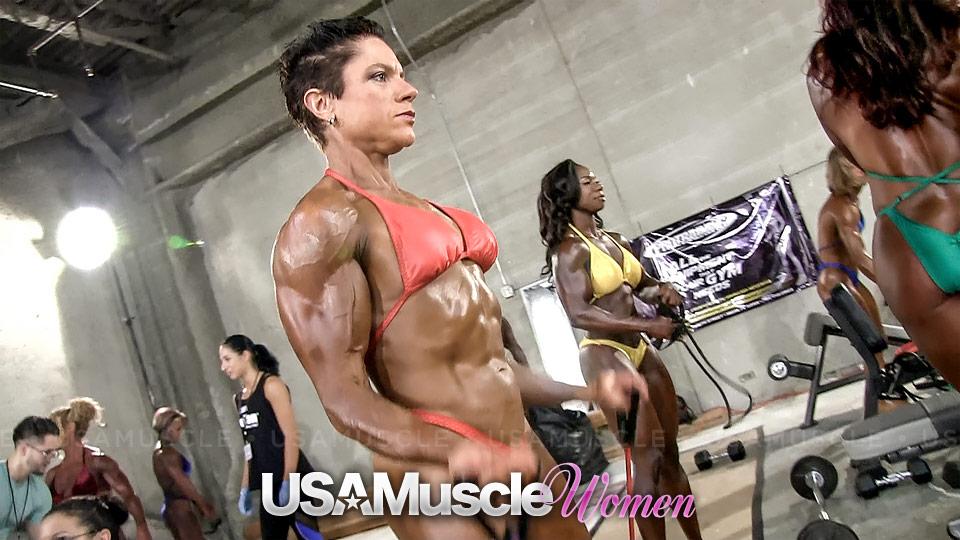 Amy Sutter