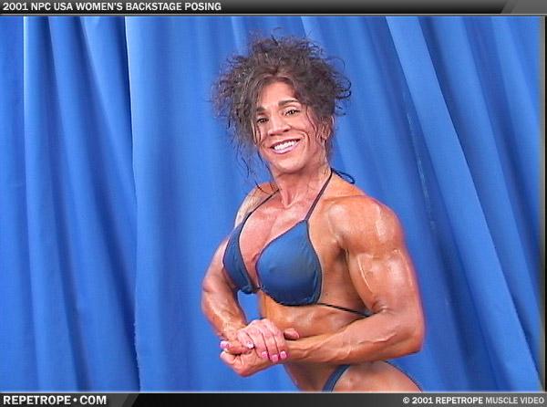 Annette Costa