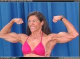 Charlene Steeves