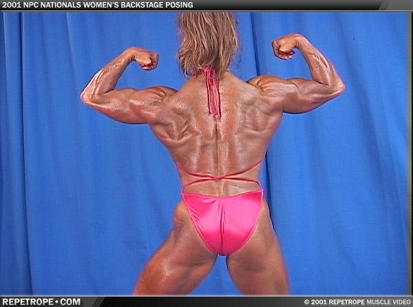 Kelly Felske