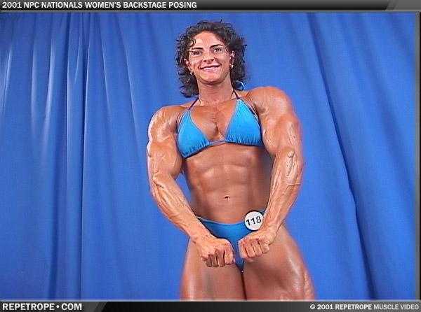 Mimi Jabalee