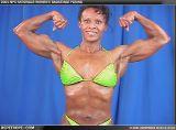 Gail Bowles