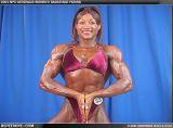 Lisa Winston