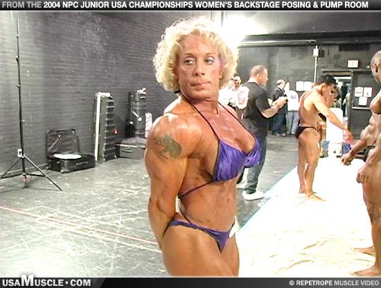 Karen Van Heest