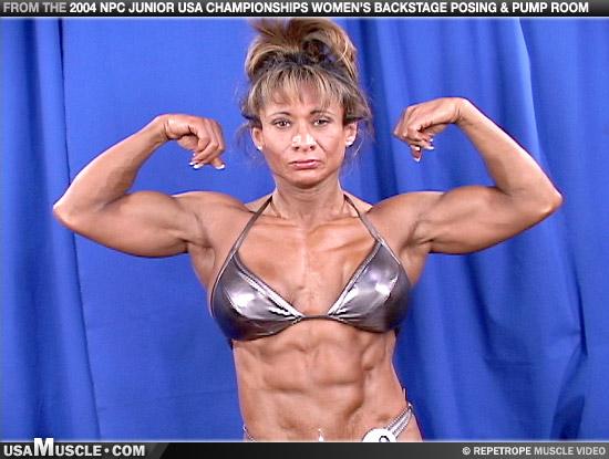 Glenda Bozett