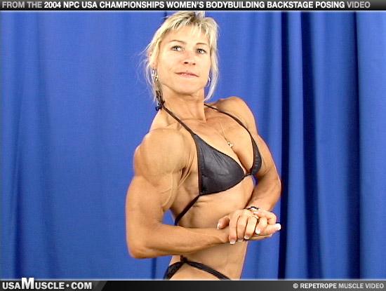 Tammi Flynn