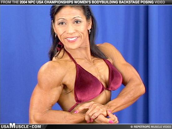 Susan Kodaira