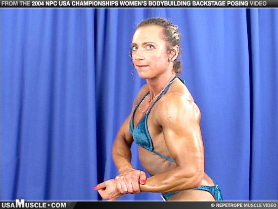 Lori Ruggiera