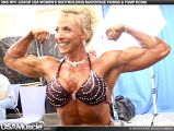 Yvonne Edmunds