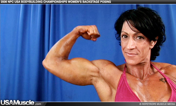 Rochelle Palko