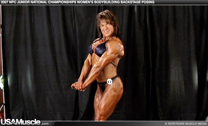 Kelly Patrick