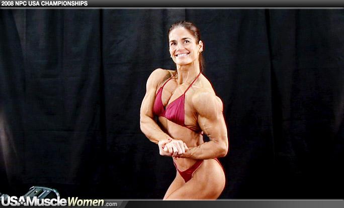 Laura Boisacq