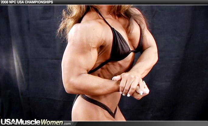 Barbara Fletcher