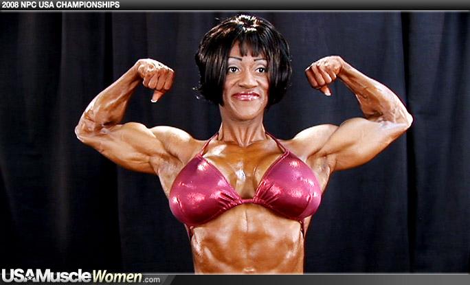 Akila Pervis