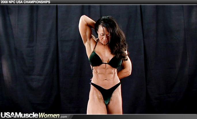 Diana Tinnelle