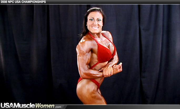 Dora Trikoupis