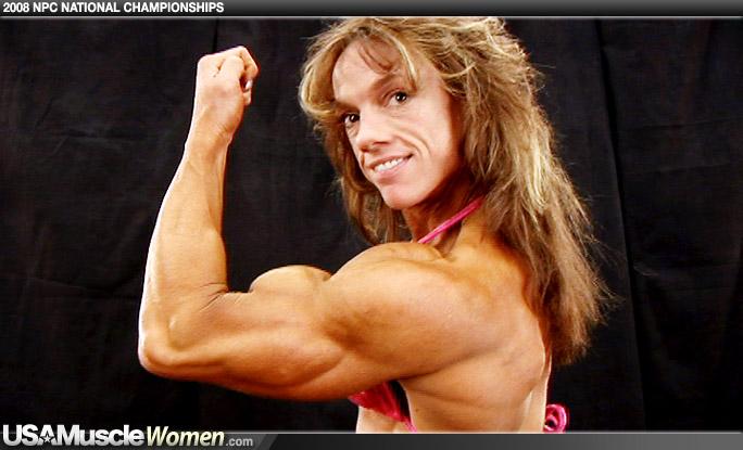 Sheila Bleck