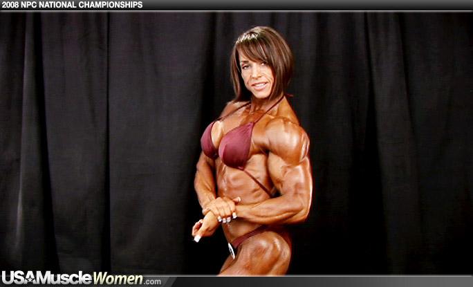 Rose Kasallis