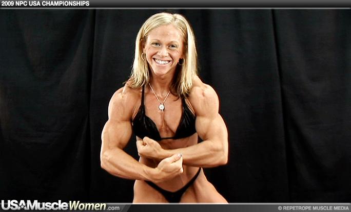 Kira Neuman